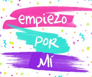 espanol, frase, and life image