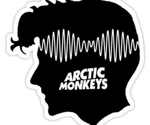 arctic monkeys, am, and alex turner image