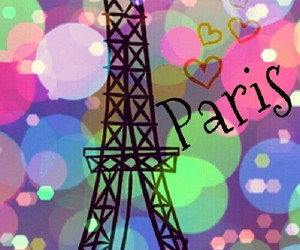 background, wallpaper, and paris image