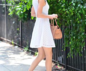 Taylor Swift, style, and taylorswift image