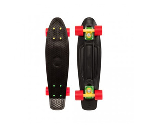 board, fitness, and gift image