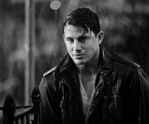 channing tatum, the vow, and Hot image