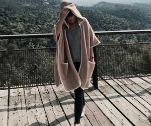 capa, fashion, and girl image
