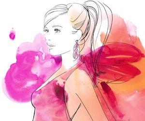 pastel, cute, and d{reem}z.. xoxoxo image