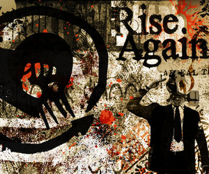 rise against and appeal to reason image