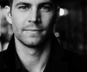 paul walker, actor, and r.i.p image
