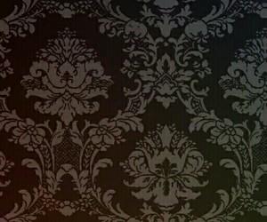 tapet negru cool image