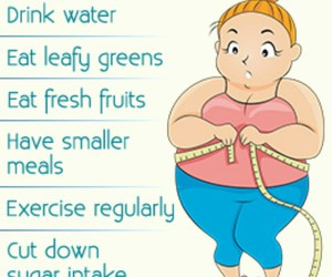 green, healthy, and fitspo image