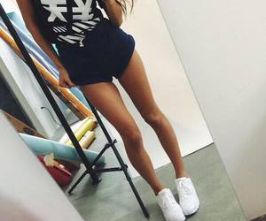 beautiful legs and cool body image