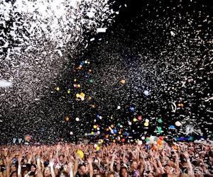 coachella and festival image