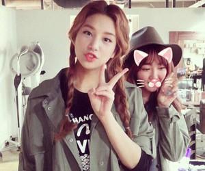 asia, girls, and kawaii image