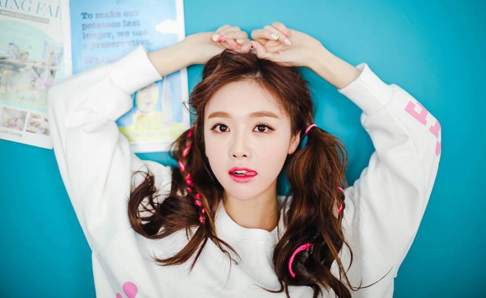kim shin yeong, korean, and ulzzang image