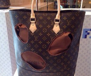 cool, Louis Vuitton, and LV image