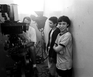 freaks and geeks, old, and set image