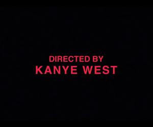 kanye west and grunge image
