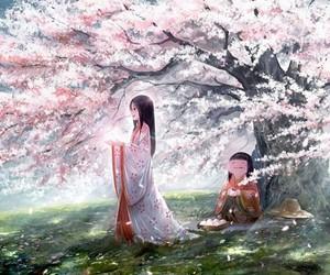 ghibli, Otaku, and anime image