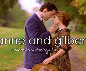 anne of green gables, anne shirley, and carrots image