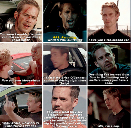 128 Images About Fast And Furious On We Heart It See More About
