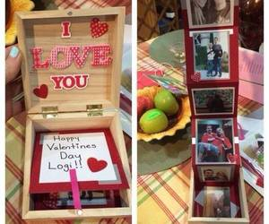love, diy, and ideas image