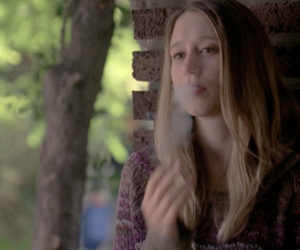 actress, taissa farmiga, and cute image