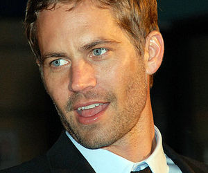 paul walker and rip image