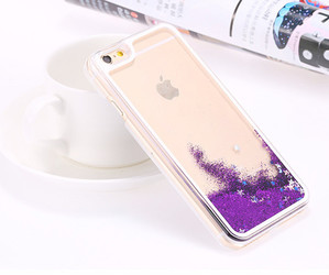 iphone, other, and iphone cases image