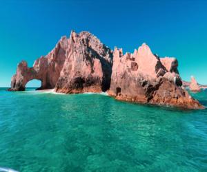 amazing, beach, and coachella image