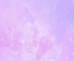galaxy, grunge, and kawaii image