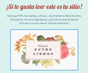 book, books, and frase image