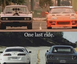one last ride image