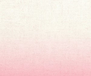 background, hintergrund, and iphone image