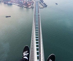 awesome, height, and view image