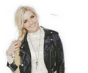 <3, lynch, and rydel image