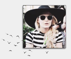 background, Jennifer Morrison, and wallpapers image