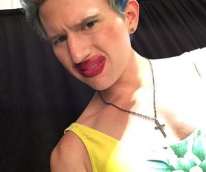 youtuber and ricky dillon image