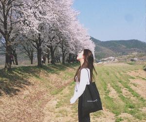korean girl, yerin, and jimin 15& image