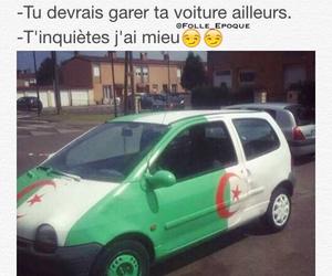 algerie, dahka, and mdr image