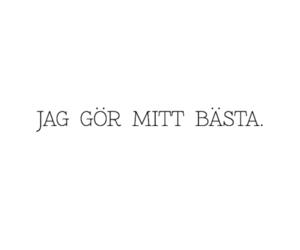 help, kiss, and swedish image