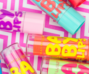 colorful, cool, and girly image