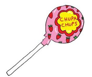 chupa chups image
