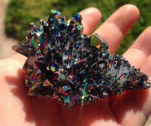 minerals image