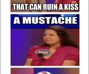 funny and steve harvey image
