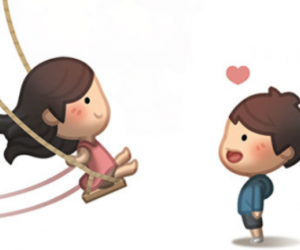 amor, love is, and boyfriend image