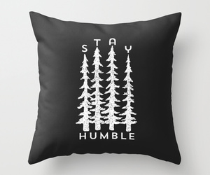 bed, living, and society6 image