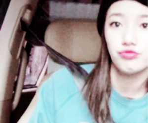 kpop, suzy, and miss a image