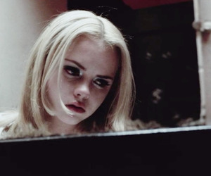 buffalo 66, christina ricci, and movie image