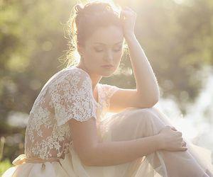 beautiful and beauty image