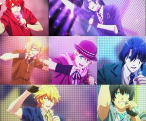 cecil, starish, and otoya image