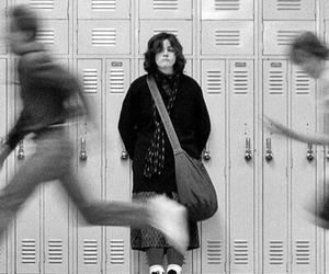 invisible, quotes, and The Breakfast Club image