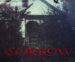 sorrow the movie image